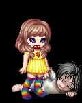 stargazing girl820's avatar