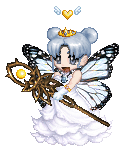 crystal_neojupiter