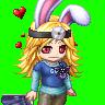 [fangirlish-joy]'s avatar