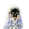 Siri_DuNoir's avatar