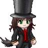 Eldaggor's avatar