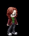 mor_sci's avatar