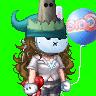 YumeYume's avatar