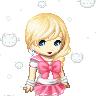 katkat74's avatar