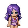 little_poison_apple's avatar