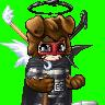 videogamer1217's avatar