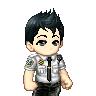 Spirit Detective-Adam's avatar