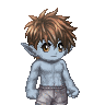 fishnite's avatar