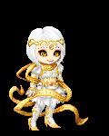 CultivatingChaos's avatar