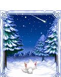 NikoTundra's avatar