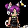 Maitchuki's avatar