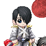 Hates2Love94's avatar