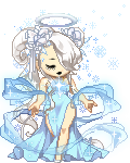 ([CandyKoRn])'s avatar