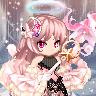 alexus554-'s avatar