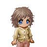 Acount Supervisor87's avatar