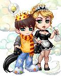Rhyan_Is_Bombtastic's avatar