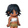 . [ x Rikku x ] .'s avatar
