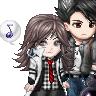 Sky X3M's avatar
