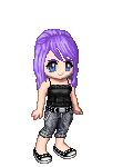 samara_rocks_the_dances's avatar