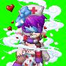 -[Sex Muffins]-'s avatar