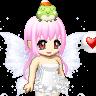CherryBerryTart's avatar