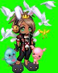 Lovely_Amelie's avatar