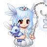 shanuki's avatar