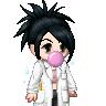Black_wonders's avatar