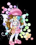 alltymthynker's avatar