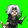 giovijake-'s avatar