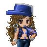 Xx_LiL_PLaYFuL_xX's avatar
