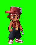 Hood_Boi_911's avatar
