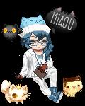 x-EternalAlice-x's avatar