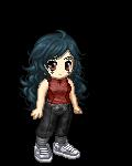 bubbles-queen's avatar