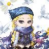 MiniSlipNurse3's avatar