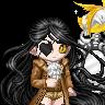 Gunther Sparkledust's avatar