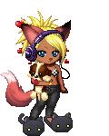 I wove ginoxx's avatar