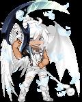 Kindred Doom Bot's avatar
