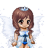 ii Charlieykinz ii's avatar