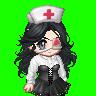 xAliceMalicex's avatar