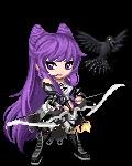 Zelly-fangirl's avatar