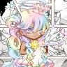 Madame Faye's avatar