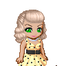 Winnie the Poobah's avatar