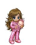 pretty_lil_beoch's avatar