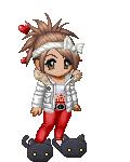 jennicaaDooe's avatar