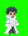 LIL_SCRAP101's avatar