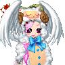 XTC-joey's avatar