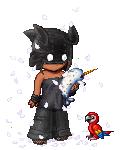 XxiiCandySkittlez's avatar