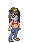 Corkybabi's avatar