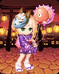 Dark kakashi 101's avatar
